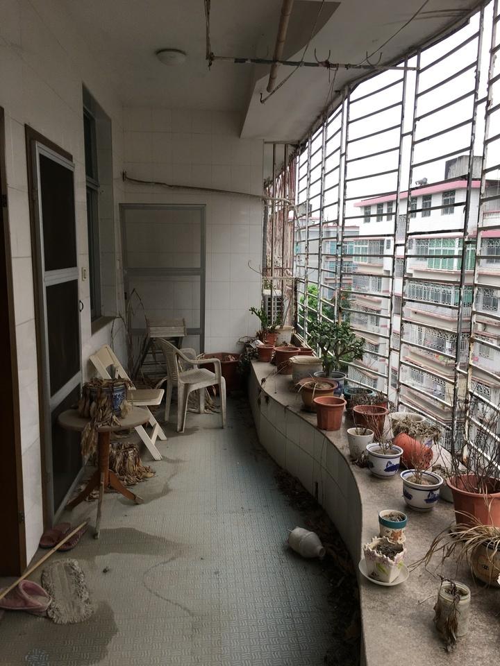 闽侯县甘蔗街道三英村山前洋2#楼603单元及1层杂物间