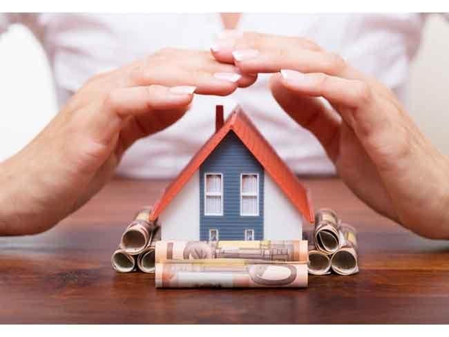 不限购还卖得这么便宜,买个法拍房可好?
